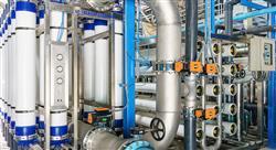 posgrado tratamiento de aguas residuales