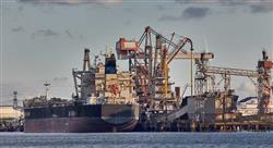 maestria ingeniería naval y oceánica