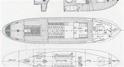 maestria online ingeniería naval y oceánica