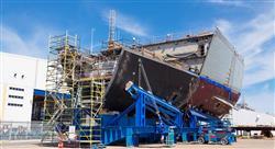 master online ingeniería naval y oceánica