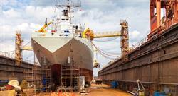 experto universitario ingeniería básica naval
