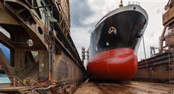 especializacion construcción naval