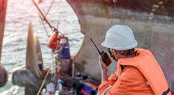 estudiar construcción naval