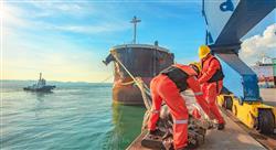 especializacion gestión y explotación naval