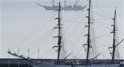 estudiar gestión y explotación naval