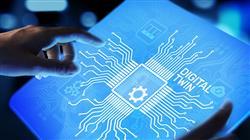 curso online master transformacion digital industria 4 0