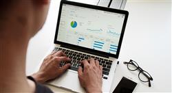 especializacion online protección de datos sanitarios