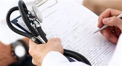 especializacion protección de datos sanitarios