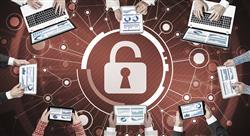 estudiar protección de datos sanitarios