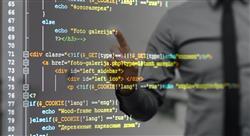 especializacion online protección de datos con carácter internacional y tics