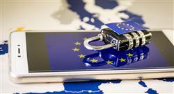 estudiar protección de datos con carácter internacional y tics