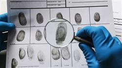 diplomado perfilacion avanzada diferentes tipologias criminales