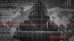 curso cibercriminologia