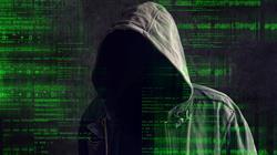 posgrado cibercriminologia