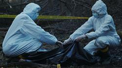 curso cuerpos policiales ciencias forenses