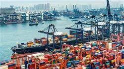 expecializacion derecho maritimo ordenacion administrativa