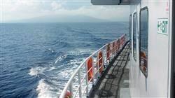 experto universitario derecho maritimo ordenacion administrativa navegacion derecho