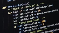 maestria online ingenieria software sistemas informaticos