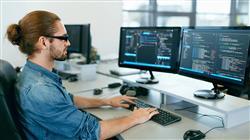 master ingenieria software sistemas informaticos