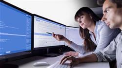 posgrado ingenieria software sistemas informaticos