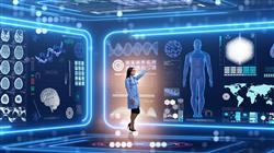 estudiar maestria inteligencia artificial ingenieria conocimiento