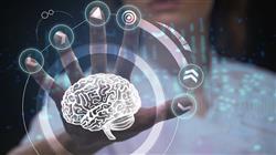 maestria maestria inteligencia artificial ingenieria conocimiento