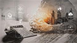 especializacion online tecnicas analisis datos