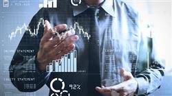 especializacion tecnicas analisis datos