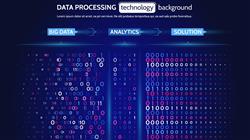 estudiar tecnicas analisis datos