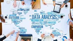 experto universitario tecnicas analisis datos