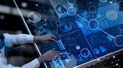 maestria creacion interfaces aplicaciones red