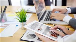 especializacion online seguridad ingenieria software