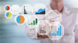 especializacion online big data empresa tech esp