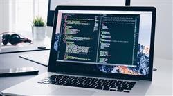 estudiar transformacion digita industria 4 0