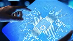 master transformacion digita industria 4 0