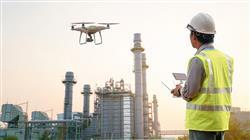 maestria transformacion digita industria 4 0