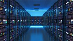 curso big data inteligencia artificial