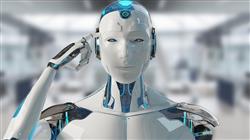 diplomado big data inteligencia artificial