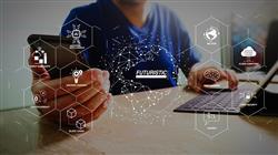 formacion big data inteligencia artificial