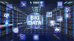 posgrado big data inteligencia artificial