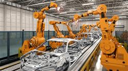 curso industria 4 0 servicios soluciones sectoriales ii