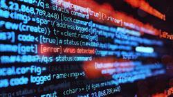 especializacion ciberseguridad defensiva