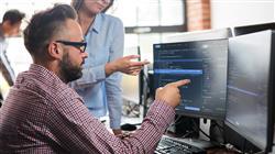 curso online tecnologias informaticas avanzadas
