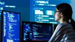 maestria tecnologias informaticas avanzadas