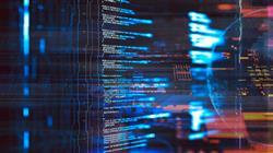 diplomado herramientas data science