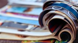maestria diseno editorial publicaciones digitales
