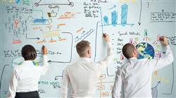 especializacion diseno creativo