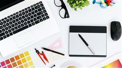especializacion online diseno creativo