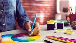 estudiar diseno creativo