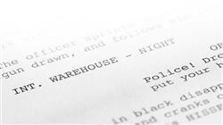 especializacion online diseno guiones videojuegos